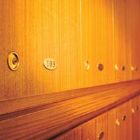 ロッカー 11010000911| 写真素材・ストックフォト・画像・イラスト素材|アマナイメージズ