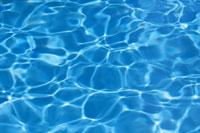 H2O 11010006769| 写真素材・ストックフォト・画像・イラスト素材|アマナイメージズ