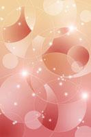 Abstract light 11010008562| 写真素材・ストックフォト・画像・イラスト素材|アマナイメージズ
