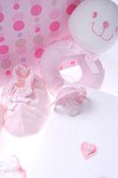 Gifts and card 11010009110| 写真素材・ストックフォト・画像・イラスト素材|アマナイメージズ