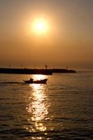 Wushi Harbor