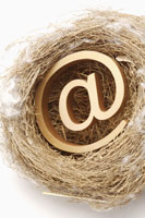 @ symbol in nest