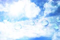 Dew 11010040046| 写真素材・ストックフォト・画像・イラスト素材|アマナイメージズ