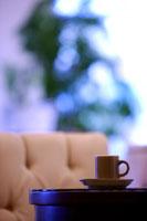 Coffee cup 11010040119| 写真素材・ストックフォト・画像・イラスト素材|アマナイメージズ