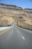Road 11010040832| 写真素材・ストックフォト・画像・イラスト素材|アマナイメージズ