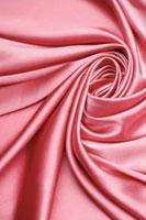 Textile 11010043316| 写真素材・ストックフォト・画像・イラスト素材|アマナイメージズ