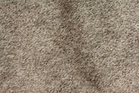 Cloth,Textile
