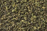 Oolong Tea, Tea, Chinese Tea,