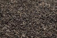 Black Tea, Tea, Chinese Tea, 11010045073| 写真素材・ストックフォト・画像・イラスト素材|アマナイメージズ