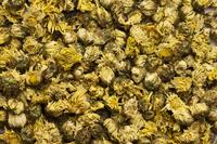 Chamomile Tea, Tea, Herbal Tea, 11010045105| 写真素材・ストックフォト・画像・イラスト素材|アマナイメージズ