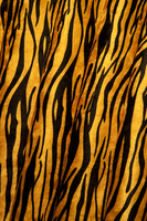 Pattern textile 11010045792| 写真素材・ストックフォト・画像・イラスト素材|アマナイメージズ