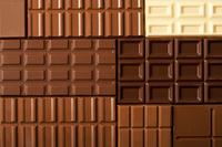 Close-up of chocolates 11010045827| 写真素材・ストックフォト・画像・イラスト素材|アマナイメージズ