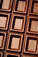 Close-up of chocolates 11010045830| 写真素材・ストックフォト・画像・イラスト素材|アマナイメージズ