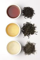 Pouchong Tea, Black Tea, Oolong Tea, Tea, Chinese Tea,