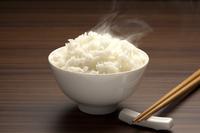 Rice, White Rice