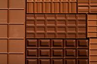 Close-up of chocolates 11010046166| 写真素材・ストックフォト・画像・イラスト素材|アマナイメージズ