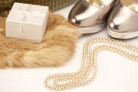 Gifts for ladies 11010047933| 写真素材・ストックフォト・画像・イラスト素材|アマナイメージズ