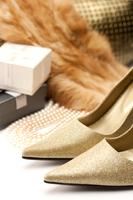 Gifts for ladies 11010047935| 写真素材・ストックフォト・画像・イラスト素材|アマナイメージズ