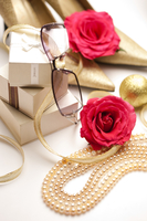 Gifts for ladies