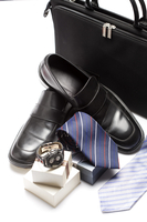 Gifts for business men 11010047943| 写真素材・ストックフォト・画像・イラスト素材|アマナイメージズ