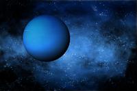 Uranus,