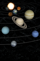 Solar System,