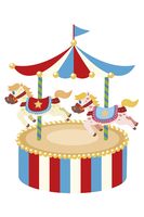 Carousel,