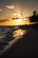 Hawaii, USA, Oceania, Oahu, Waikiki, 11010050057| 写真素材・ストックフォト・画像・イラスト素材|アマナイメージズ