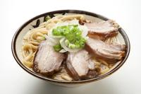 Noodles, 11010050570| 写真素材・ストックフォト・画像・イラスト素材|アマナイメージズ