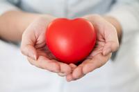 Heart Shape, Love,