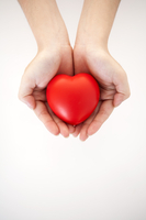 Ring, Heart Shape, Love,