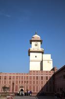 Palace,  City Palace,  Jaipur,  India,  Asia,