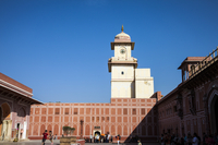 Jaipur, India, Asia,