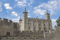 Tower of London, City of London, British, Europe,