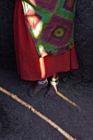 マサイ族 11011004438| 写真素材・ストックフォト・画像・イラスト素材|アマナイメージズ