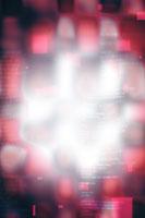 バックグラウンド・ITイメージ・CGイメージ 11011004701| 写真素材・ストックフォト・画像・イラスト素材|アマナイメージズ