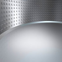 金属イメージ 11011004955| 写真素材・ストックフォト・画像・イラスト素材|アマナイメージズ