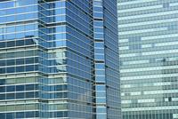 ビル風景 11011011812| 写真素材・ストックフォト・画像・イラスト素材|アマナイメージズ