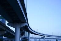 有明首都高速