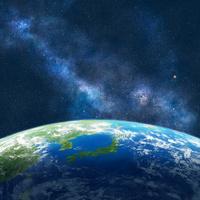 地球 11011012021| 写真素材・ストックフォト・画像・イラスト素材|アマナイメージズ
