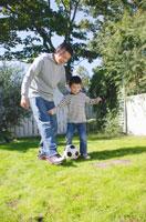 家族 11014000741| 写真素材・ストックフォト・画像・イラスト素材|アマナイメージズ
