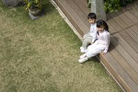 子供たち 11014009045| 写真素材・ストックフォト・画像・イラスト素材|アマナイメージズ
