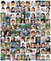 福祉&介護 11014023829| 写真素材・ストックフォト・画像・イラスト素材|アマナイメージズ