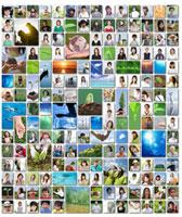 エコロジーイメージ 11014023838| 写真素材・ストックフォト・画像・イラスト素材|アマナイメージズ