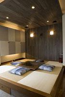 和室 11014024267  写真素材・ストックフォト・画像・イラスト素材 アマナイメージズ