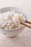 発芽麦玄米