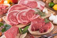 牛肉集合イメージ