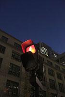 信号機 11014028083| 写真素材・ストックフォト・画像・イラスト素材|アマナイメージズ