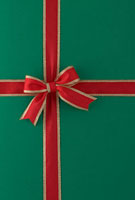 クリスマスプレゼント 11014028763| 写真素材・ストックフォト・画像・イラスト素材|アマナイメージズ
