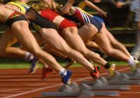 Race 11015024703| 写真素材・ストックフォト・画像・イラスト素材|アマナイメージズ